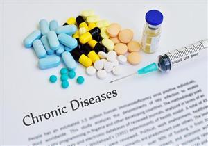 فيروس كورونا.. قائمة محدثة بأصحاب الأمراض المزمنة المعرضين للإصابة به
