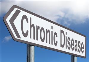 فيروس كورونا.. 7 أمراض مزمنة تهدد أصحابها بخطر الإصابة به (فيديوجرافيك)