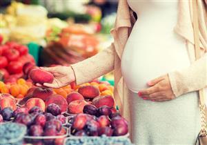 فوائد الخوخ للحامل.. إليكِ الكمية الموصى بها يوميًا