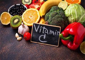 فاكهة غنية بفيتامين سي.. تعرف عليها