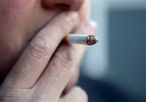 تأثير التدخين على لقاح كورونا.. هل يقلل من فعاليته؟