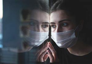 فيروس كورونا.. لماذا يجب على متعافي كورونا الانتظار 90 يومًا قبل تلقي اللقاح؟