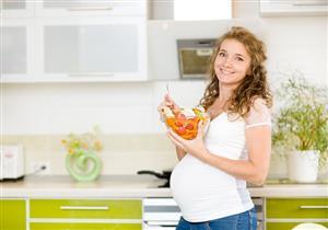 فوائد المشمش للحامل.. دليلِك للوقاية من الأنيميا وتعزيز نمو جنينِك