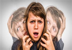 10 معتقدات خاطئة عن الفصام.. هل يعني ازدواج الشخصية؟