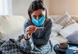 فيروس كورونا.. لماذا يصاب به البعض داخل المنزل؟