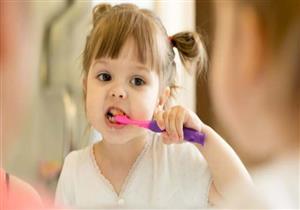 أسباب تسوس أسنان الأطفال وطرق الوقاية