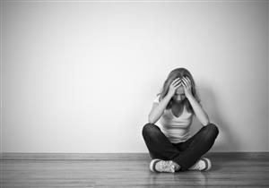 تأثير نقص فيتامين B12 على الصحة النفسية.. هل يسبب الاكتئاب؟