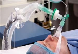 تسمم الأكسجين.. كيف يحدث لمرضى فيروس كورونا؟