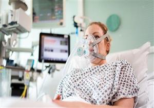 6 أعراض لكورونا تزيد من خطر الوفاة