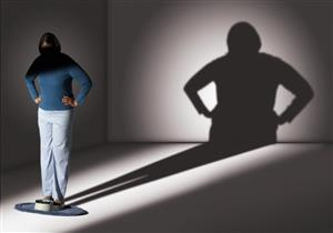 تزيد الوزن.. 4 عادات خاطئة لا تفعلها أثناء الدايت