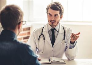 لعلاقة حميمة أفضل.. 7 نصائح يوصي بها أطباء الصحة الجنسية