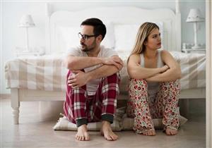 هل يؤثر ضعف الانتصاب على فرص الحمل؟