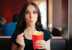 أضرار المقليات.. هذا ما تفعله بصحتك عند تناولها على الإفطار