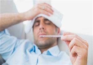 ارتفاع درجة حرارة الجسم بعد التطعيم علام يشير؟.. طبيب يجيب