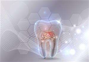 دراسة: فقدان الأسنان يهدد بالإصابة بالخرف والضعف الإدراكي