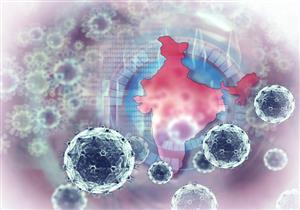 سلالة كورونا الهندية.. هل اللقاحات المتاحة فعالة ضدها؟