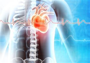 مرض القلب.. أنواعه مختلفة وأسبابه متعددة وأعراضه مزعجة