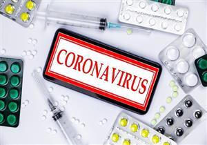 بارقة أمل.. عقار جديد قد يقلل من فرص الوفاة بفيروس كورونا