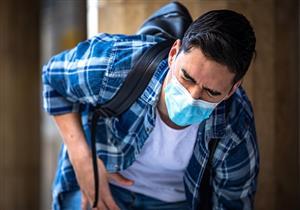 أعراض كورونا.. 3 علامات تكشف المعاناة من كوفيد-19 المزمن