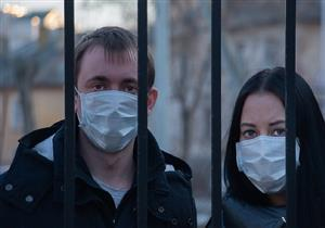 الرجال أم النساء.. أيهما أكثر عرضة للوفاة بفيروس كورونا؟