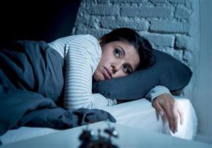 الاكتئاب.. طبيب يحذر من العواقب التي قد يؤدي إليها؟