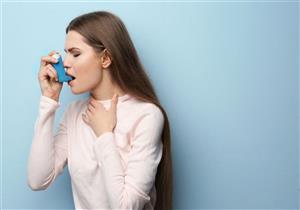 عقار شهير للربو قد يقلص مدة علاج فيروس كورونا