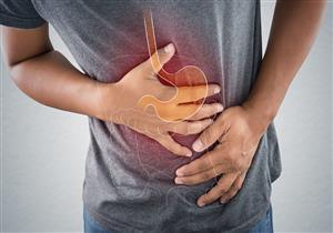 القولون العصبي.. كيف يؤثر على أجزاء الجسم؟