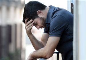 ما العلاقة بين الألم المزمن والحالة النفسية؟.. علماء يكشفون