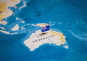 انتشار مرض خطير في أستراليا.. يسبب الشلل والوفاة