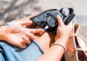 تعاني من السكري؟.. تعرف على تأثير حرارة الصيف على صحتك