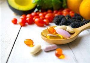 فيتامينات مهمة يحتاجها جسمك في فصل الصيف