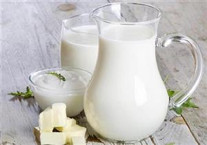 فوائد الحليب متعددة.. إليك شروط الاستفادة منه