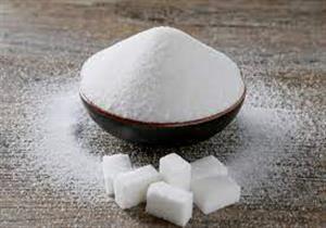"""7 أغذية شائعة تحتوي على نسب عالية من """"السم الأبيض"""".. تعرف عليها"""