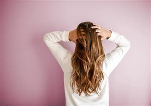 4 فوائد مذهلة قد يقدمها الكولاجين لشعرِك.. إليكِ ضوابط استخدامه