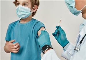 فيروس كورونا.. متى يجب تطعيم الأطفال بالقاحات المضادة؟