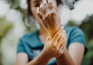 أبرزها متلازمة اليد الغريبة.. 5 أغرب متلازمات نفسية