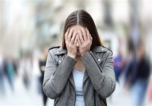 اضطراب الهلع.. كيف تؤثر نوباته على الجسم؟