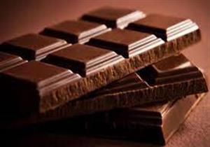 فوائد غير متوقعة لتناول الشوكولاتة على الإفطار.. علماء يوضحونها