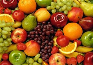 دايت الفواكه.. فوائد وأضرار