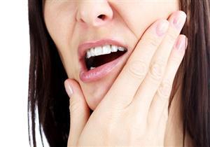 التهاب مفصل الفك.. الأعراض والأسباب