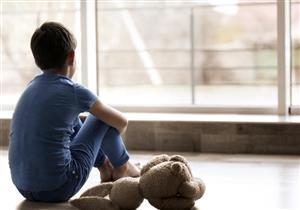 للآباء.. 7 معتقدات خاطئة بشأن الصحة النفسية للأطفال