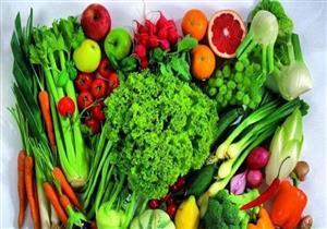 8 أغذية صديقة الكبد.. منها الخضروات الصليبية