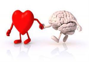 كيف تؤثر الصحة العقلية والنفسية على القلب؟