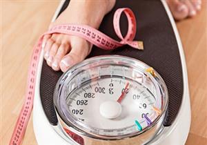 فقدان الوزن السريع.. خبيرة توضح خطورة أنظمة الدايت القاسية