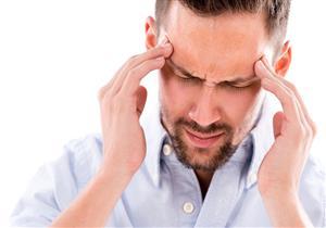 أبرز أعراضه رؤية الموتى.. مرض مجهول يهدد الدماغ