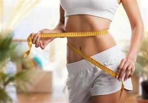 يغني عن جراحات السمنة.. FDA توافق على عقار جديد لإنقاص الوزن