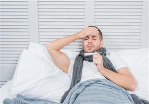 6 أعراض تكشف إصابتك بفيروس كورونا بعد تلقي اللقاح.. إليك طرق الوقاية