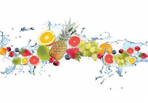 الجفاف في فصل الصيف.. 6 أطعمة تحميك من الإصابة به