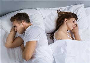 لقاح كورونا.. هل يمكن ممارسة العلاقة الحميمة بعد الحصول عليه؟