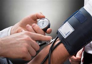 تعاني من ارتفاع ضغط الدم؟.. اتبع هذه الحمية للسيطرة عليه